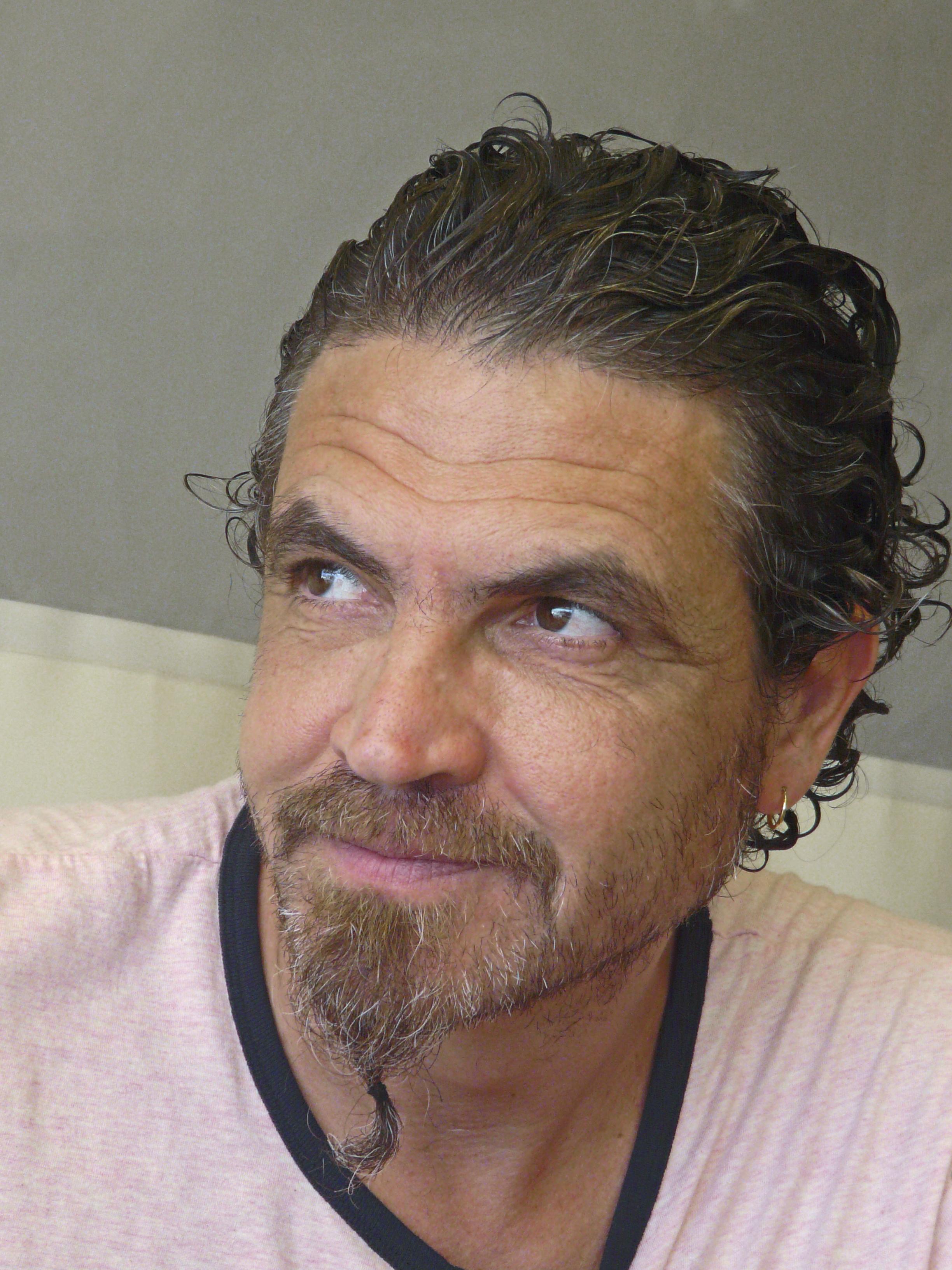 Stefano Marelli
