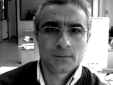 Bernardo Talarico