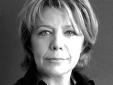 Gabriella Grandinetti