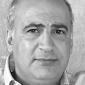 Alfonso Costanzo