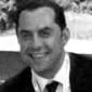 Luigi Franco