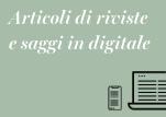 Articoli digitali