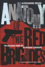 anatomy_of_the_red_brigades