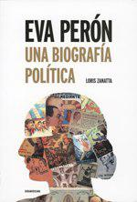 una_biografia
